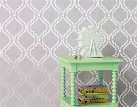 disegni per interni disegni per pareti decorazioni originali casa fai da te