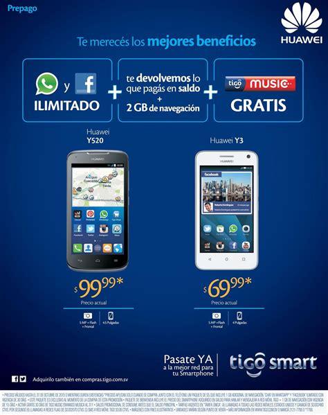 Mensaje A Celulares De El Salvador | promociones y ofertas en telefonos prepago el salvador