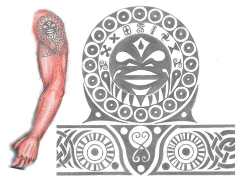african tribal tattoo designs tribal designs and meanings