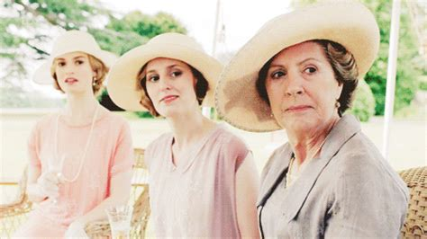 Yankee 5 By Sybill 1000 images about downton on