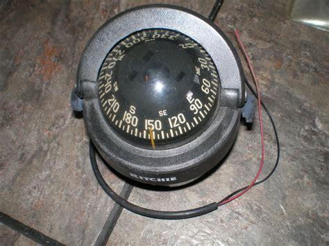 ritchie b 51 boat compass ritchie b 51 explorer compass