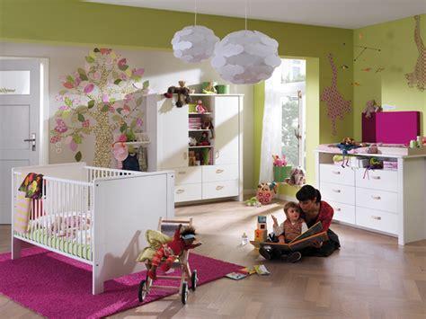 kinder und babyzimmer planungswelten