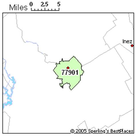 zip code map victoria tx best place to live in victoria zip 77901 texas