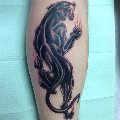 tattoo meaning black panther 67 black panther tattoos ideas with meanings