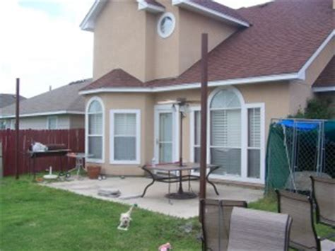 lean to awning attached lean to awning south san antonio carport patio covers awnings san antonio