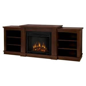 electric fireplace tv stands hawthorne tv stand with electric fireplace esp target