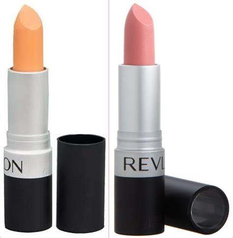 Lipstik Ultima Matte ropa elite 250 ltima moda lipstick revlon review