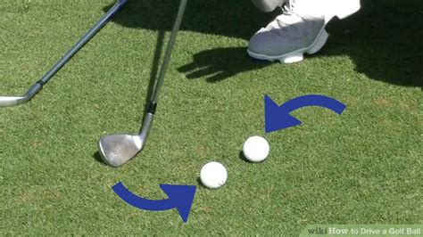 best golf ball for 95 mph swing speed how to drive a golf ball 15 steps with pictures wikihow
