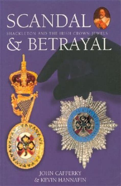 the of the missing crown jewels the keira papa detective agency books ireland in history day by day 6 july 1907 the