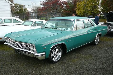 1966 Chevy Impala 4 Door by 1966 Impala 4dr For Sale Autos Post