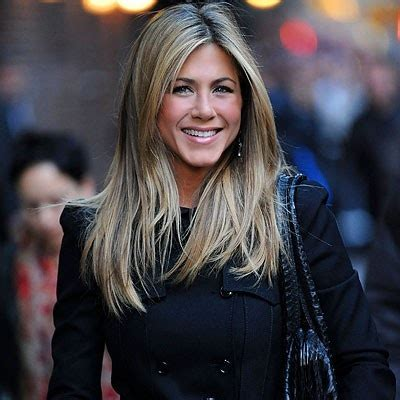 great haircuts and color 15 great jennifer aniston hairstyles hair colors for