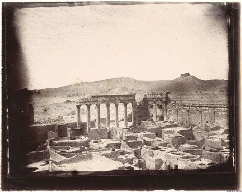 louis temple books an historical and contemporary view of palmyra the new