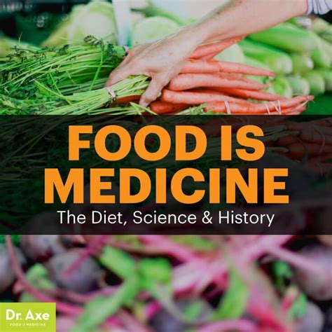 Healing Science Detox by 17 Best Images About Dr Axe On Medicine Detox
