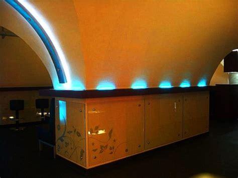 kühlschrank für kalte räume genesis in mannheim mieten partyraum und eventlocation