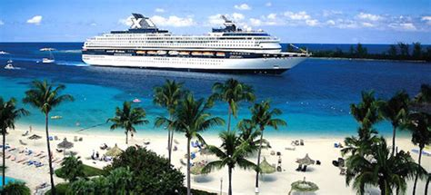 dream boat giveaway giveaway 7 day caribbean cruise from celebrity cruises