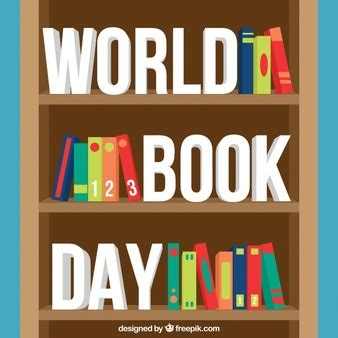 from the day books shelf psd kit psd file free
