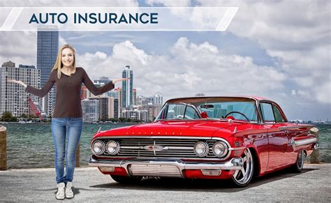 Auto Insurance by Car Insurace Florida Cheap Auto Insurance Diverse