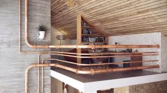 industrial lofts industrial lofts