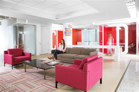 Bkm Total Office Of by Dallas Nonprofit Wings Gets A Pro Bono Upgrade By Lauckgroup