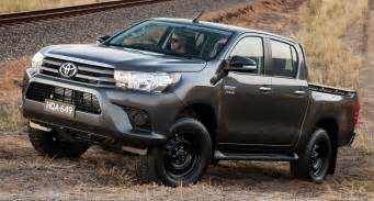 Toyota Insurance Australia Toyota S Australian Technical Centre To By 2016