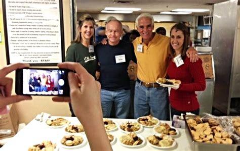 St Vincent De Paul Food Pantry Hours by St Vincent De Paul South Pinellas Foodpantries Org