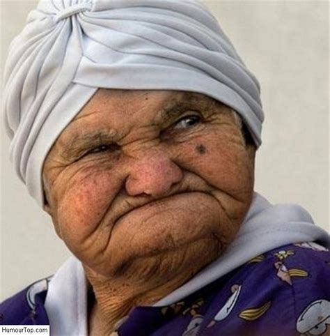 Grumpy Old Lady Meme - photo insolite dr 244 le d une tr 232 s vieille dame qui semble