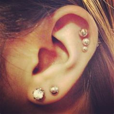in living color plattsburgh ny forward helix and daith tattoos