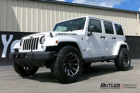 jeep wrangler rims and tires jeep wrangler rims and tires tire ideas