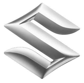 Suzuki Car Symbol Symbols And Logos Suzuki Logo Photos