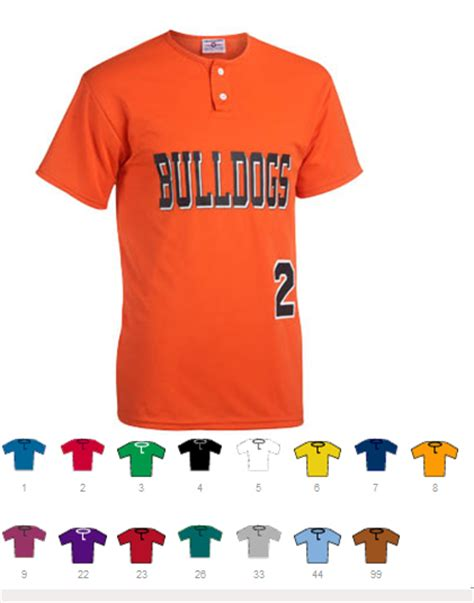 2012 design your own blank baseball jersey uniform shirt design custom printed two button mesh baseball jersey online