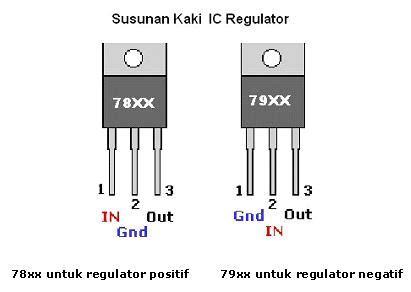 harga transistor sanken asli seri transistor sanken asli 28 images obin radio duplexer vhf usa sold rangkaian power