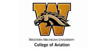western michigan colors live your a sennheiser flight initiative