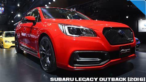 custom 2016 subaru legacy subaru legacy subaru levorg suzuki alto lapin suzuki