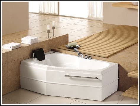 whirlpool badewanne shop whirlpool badewanne shop page beste