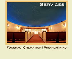 angelus funeral home