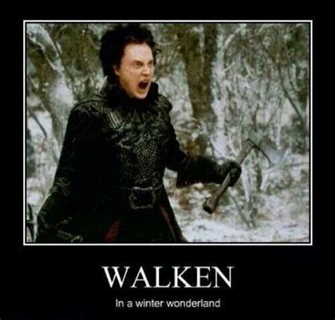 Christopher Walken Memes - pin by ivy jackson on my favorite celebrities pinterest