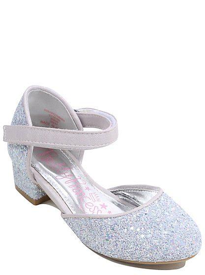 asda shoes glitter embellished heeled shoes george at asda