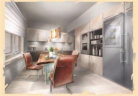 interior design adobe photoshop by dariadesign on deviantart