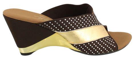 dressy slide sandals s onex dressy slide sandals womens shoes