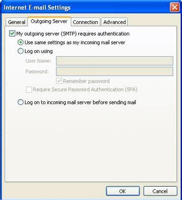 lienke mweb co za mail email client setup guide outlook 2010 gt mweb help gt view article