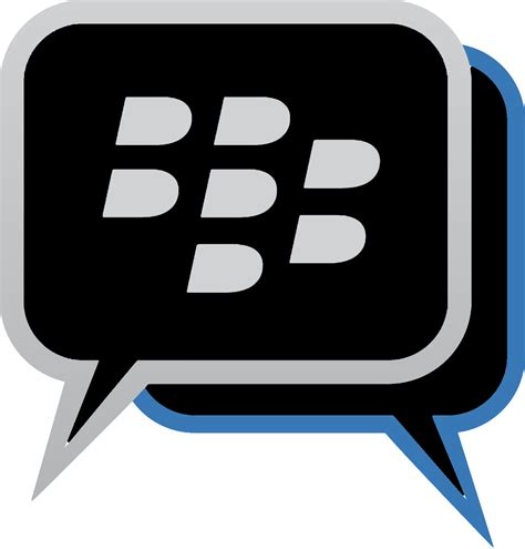 How To Find On Bbm Logo Bbm Logospike And Free Vector Logos