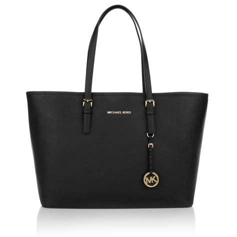 michael kors jet set travel tasche schwarz hummi eventsde