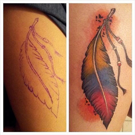 colombian tattoos search tattoos ideas