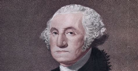 George Washington Mba Rank by Ranking George Washington The General The New York Times