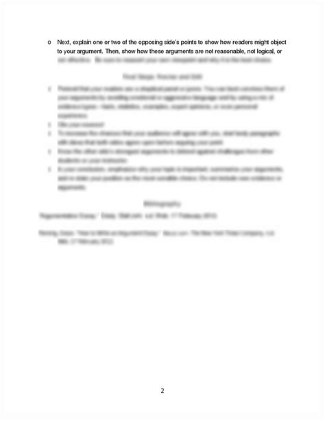 Famu Mba Review by Custom Academic Essay Editor For Mba