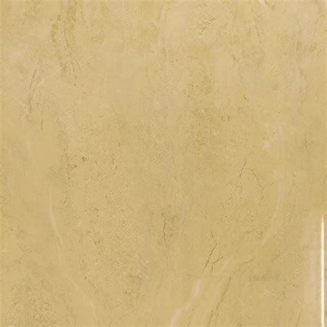 Define Floor Bct Tiles 7 Cappucino Crema High Definition Floor Tile
