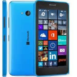 Microsoft Lumia 640 Lte cellulare smartphone microsoft lumia 640 lte italia cyan windows phone 8 1