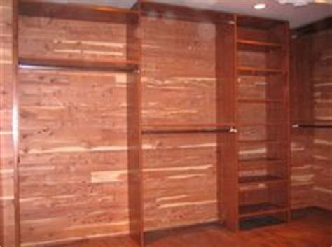 Cedar Lined Closet Benefits 1000 ideas about cedar closet on closet closet storage systems and large bedroom