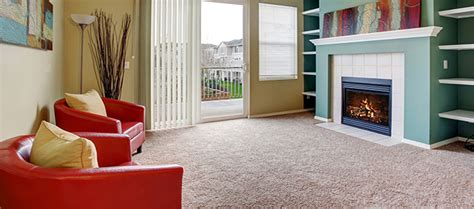 carpet and upholstery cleaning london carpet cleaning london upholstery cleaning london rug