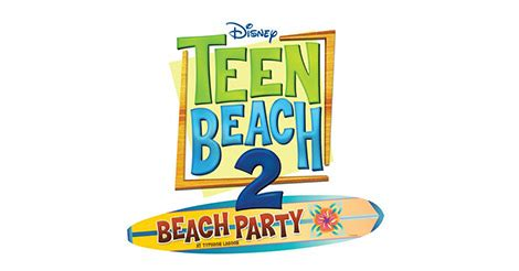 Disney Channel Cruise Sweepstakes 2015 - ryan seacrest disney channel teen beach 2 sweepstakes